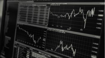 股市到底在漲什麼「暴力救市」真健康? 一切都是資金惹的禍!