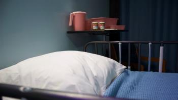 女住院瘋狂嘿咻 醫院需賠40萬!律師揭賠償關鍵