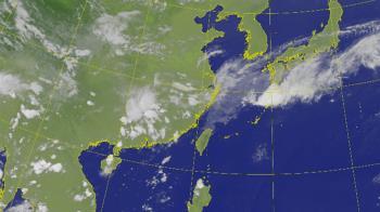 梅雨季結束!專家曝颱風「爆發期」:就在這天後