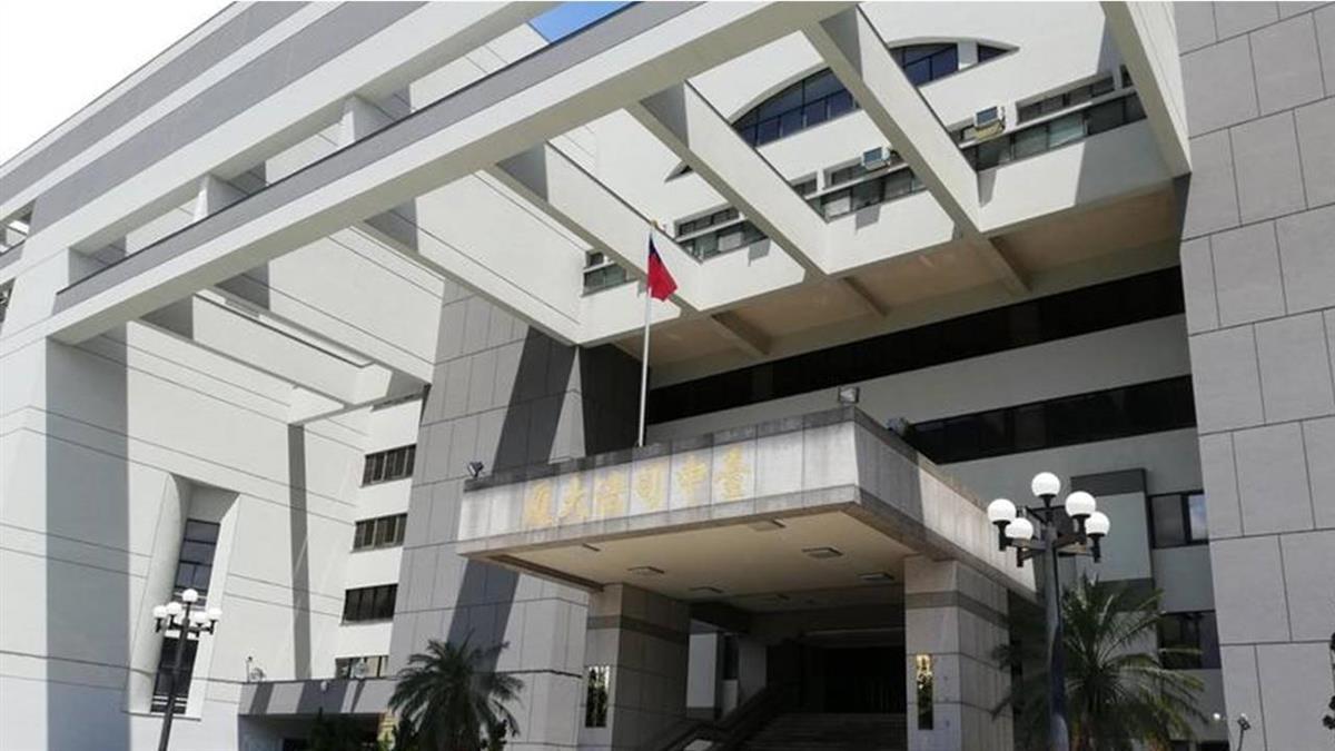 通姦除罪化當天被判刑 她疑成「台灣最後一個通姦罪犯」
