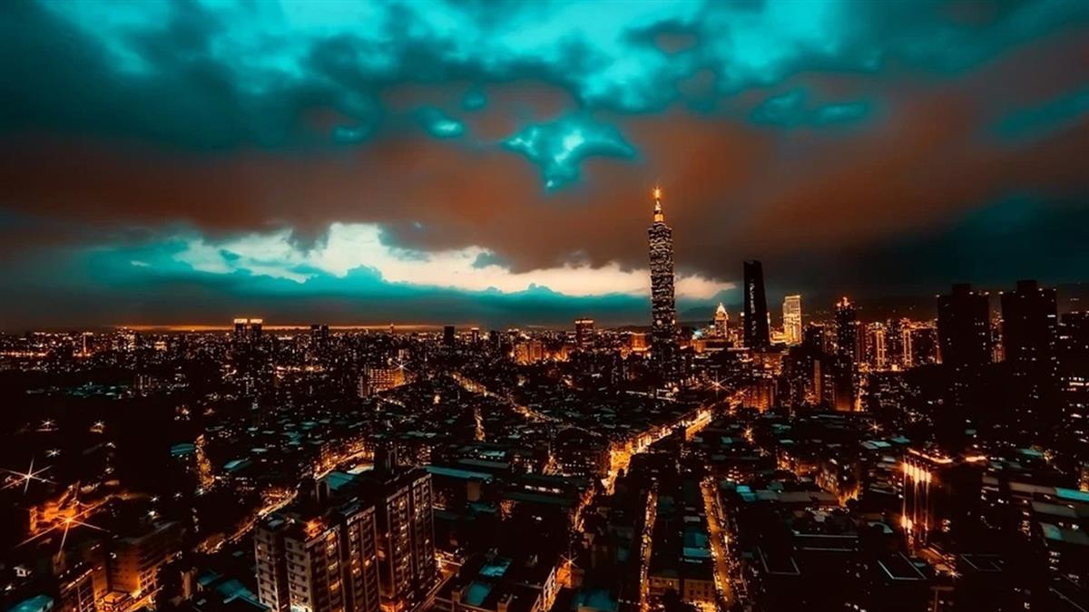 內政部:未來4年台北市再增1.4萬戶社會住宅