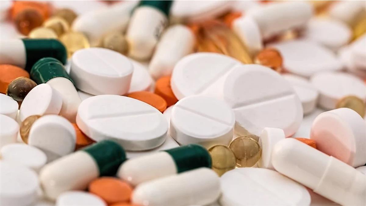 才說要暫停  世衛組織改口恢復羥氯奎寧臨床試驗