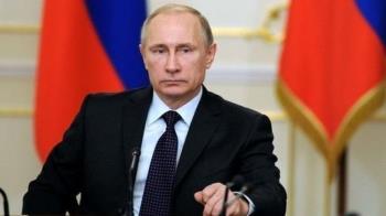 美國與俄國戰略對抗:是否重演「星球大戰」歷史