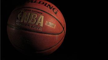 NBA停擺3個月 敲定7/31復賽計畫