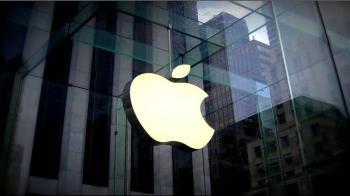 iPhone13等不及了? 最新「無瀏海」造型釋出