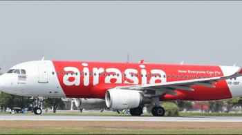 航空業哀鴻遍野 全球17家破產 東南亞最大廉航裁員30%
