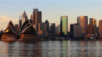 中國大陸以種族歧視為由 提醒公民切勿前往澳洲旅遊