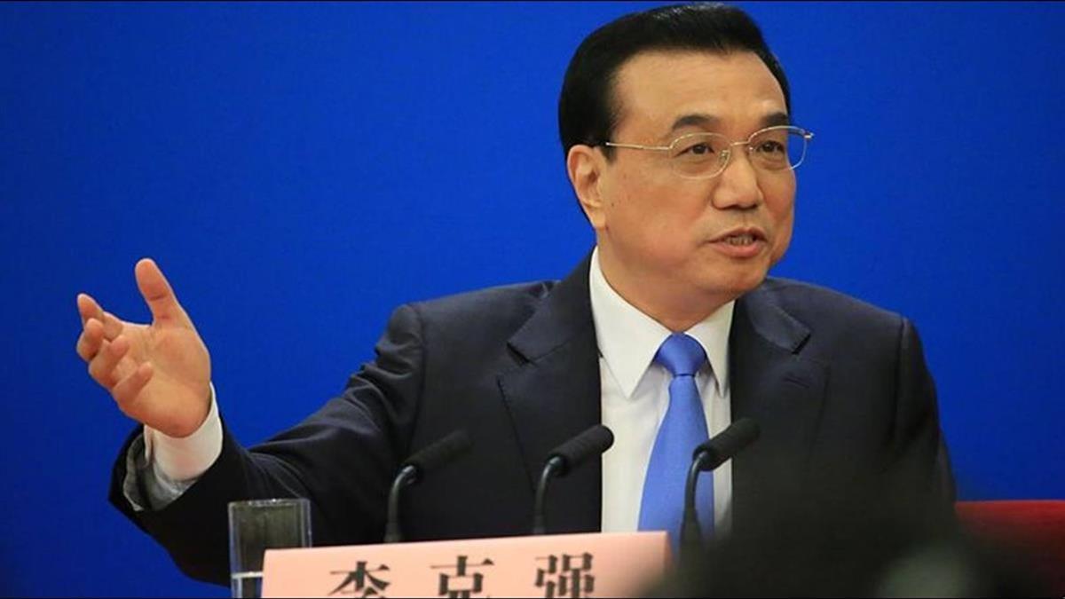 李克強稱陸6億人月入僅1K...北京師大這報告證實