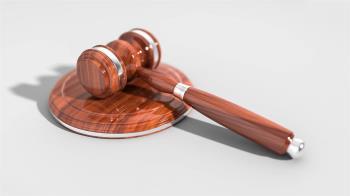太誇張!男持凶器性侵少女 法官竟「沒嚴重傷勢」輕判