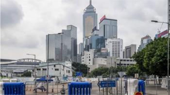 從《逃犯條例》到《國安法》香港商界為何反應迥異
