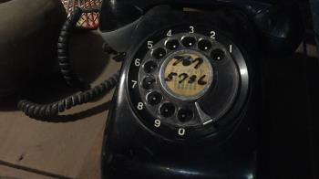 北韓不接南韓電話 聯絡辦公室設立21個月來首次