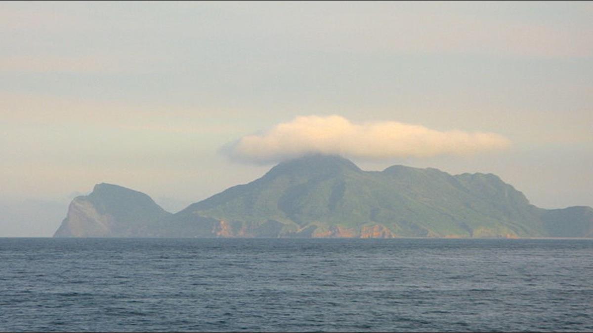 觀光局推國旅 姓名有「龜」免費登龜山島 限額20人!