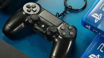 PS4手把造型悠遊卡不限量仍狂銷 恐逾1年才能取貨
