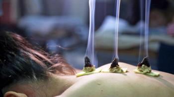 北京立法禁止「污蔑詆譭中醫藥」引發的爭議
