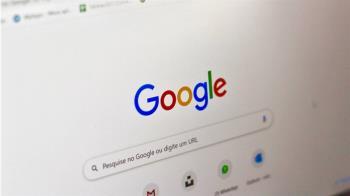 反種族歧視 谷歌Chrome編碼將移除黑名單等詞