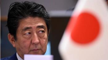 日本對中國外交的兩難:政治壓力和經濟引力