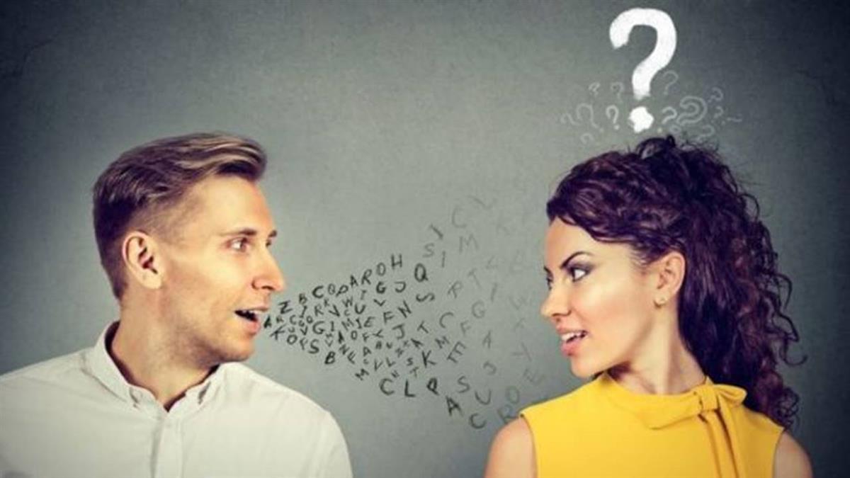 幫助提高和擴大你英語詞匯量的幾大技巧與對策