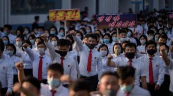 地攤經濟:為何中國官媒相繼發聲降溫