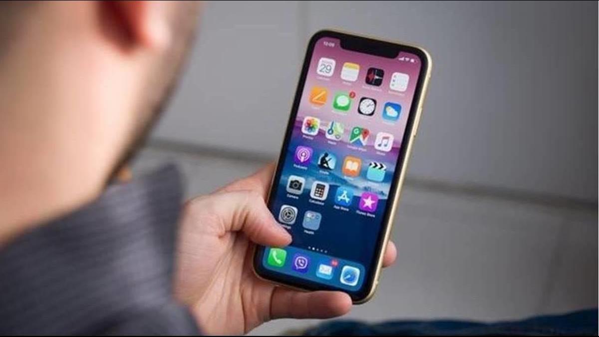 iPhone12有望7月開始量產!外媒:上市日期仍無消息
