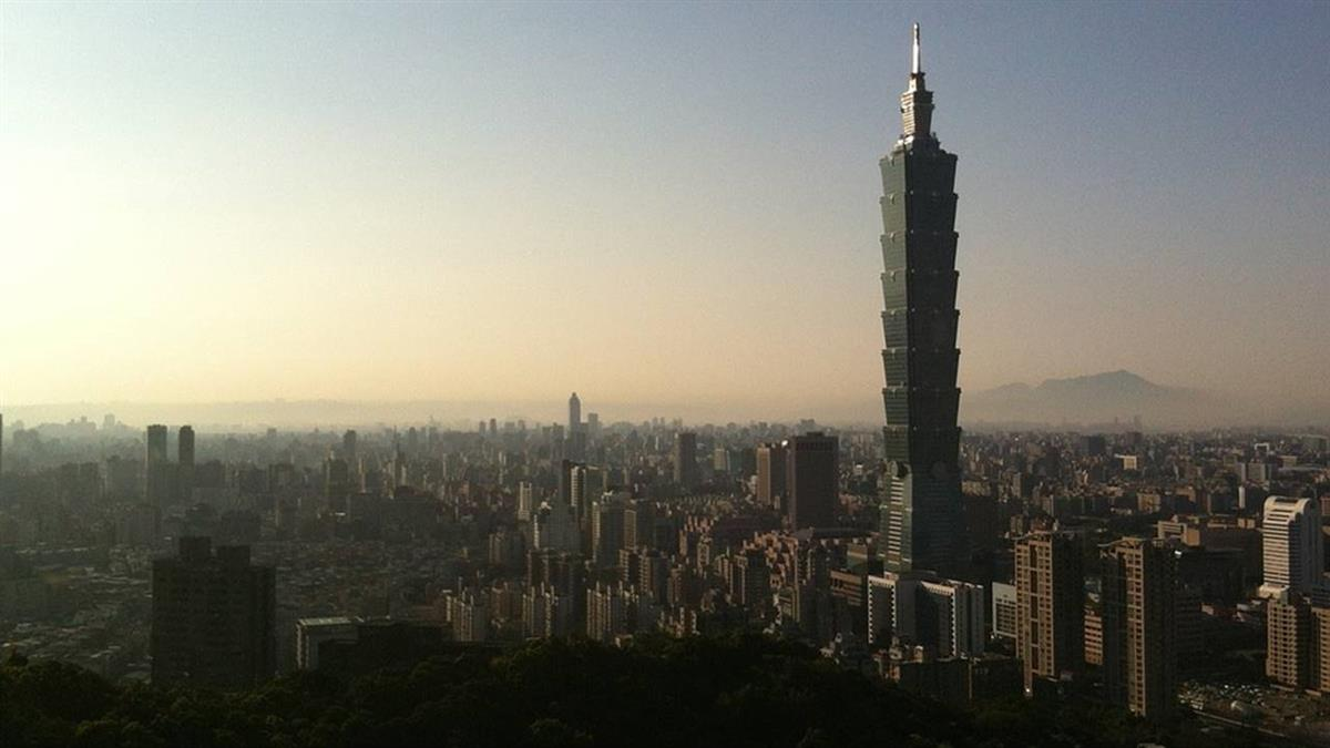 豪宅失光環?台北市高價宅成交比例下滑