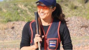 肺炎疫情:東京奧運會延期 台灣泰國選手如何面對困境