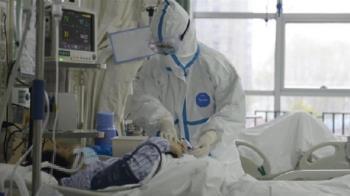 最新研究揭4大危險因素!恐使武肺病情惡化