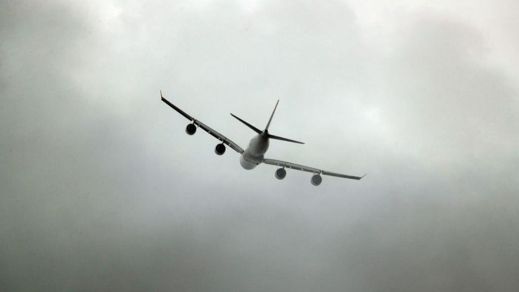 航空旅行:新冠疫情過後機票定價背後的學問