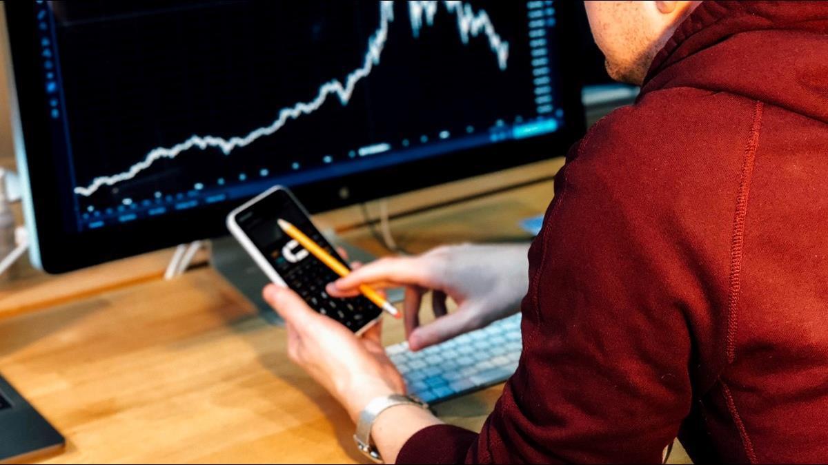 「國安基金」如果退場台股會怎樣? 股民疑:有進場了嗎