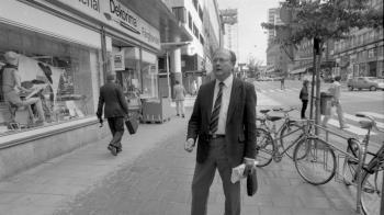 34年懸案!瑞典前總理當街遭槍殺 凶手抓到卻死了
