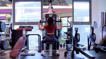 獨/民間健身房無振興方案?新北體育處回應了