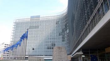 何時能去歐洲玩?歐盟建議這天起逐步對外開放