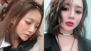 見導演被說「一晚會2男」 李妍瑾痛訴真相