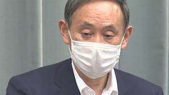 日本疫情減緩!執政黨提議台列首波解禁名單