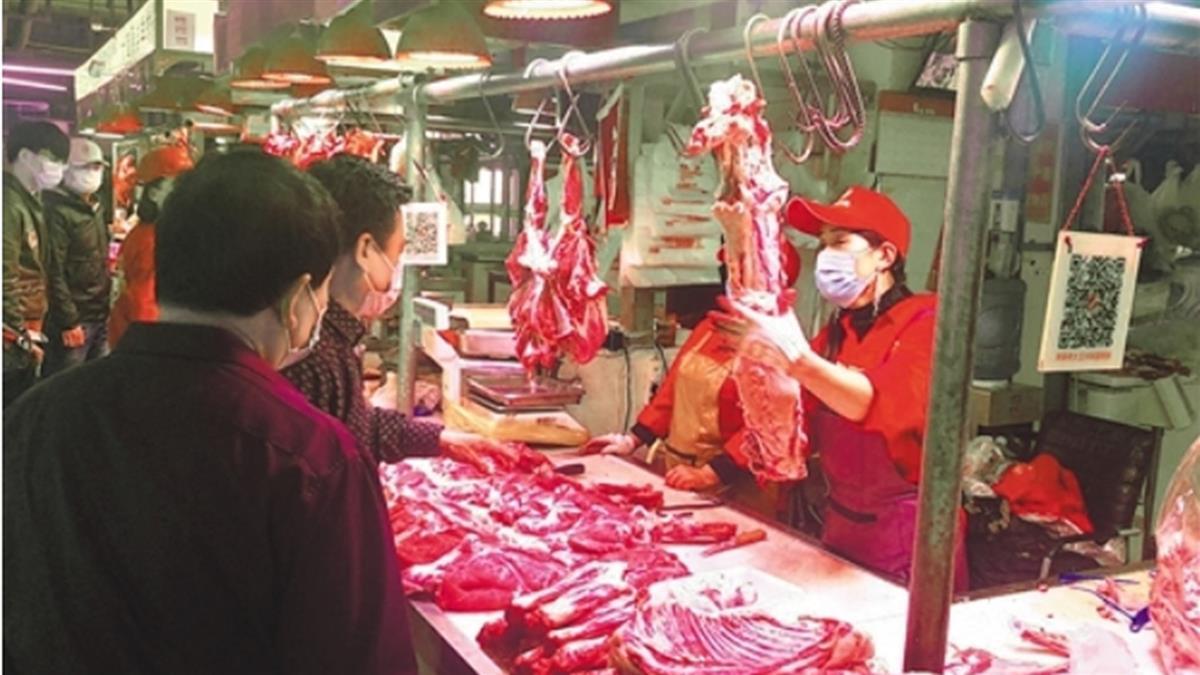 切鮭魚砧板驗出病毒!北京45人驗出陽性 專家說話了