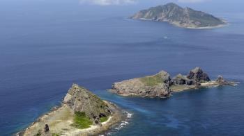 釣魚台爭議再起 台灣以漁業權利優先處理問題