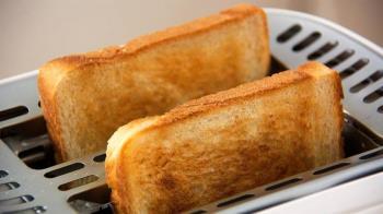 台中男吃早餐賴帳不付錢 嗆闆娘:妳又不漂亮