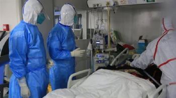 還在燒!北京武肺又增8例 官方鬆口曝感染源