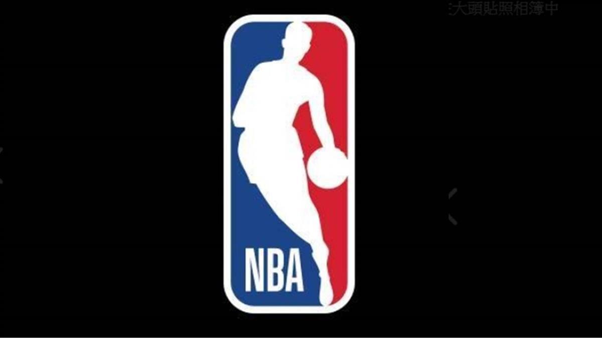 為復賽加強防疫 6/23起NBA球員每隔一天接受檢測
