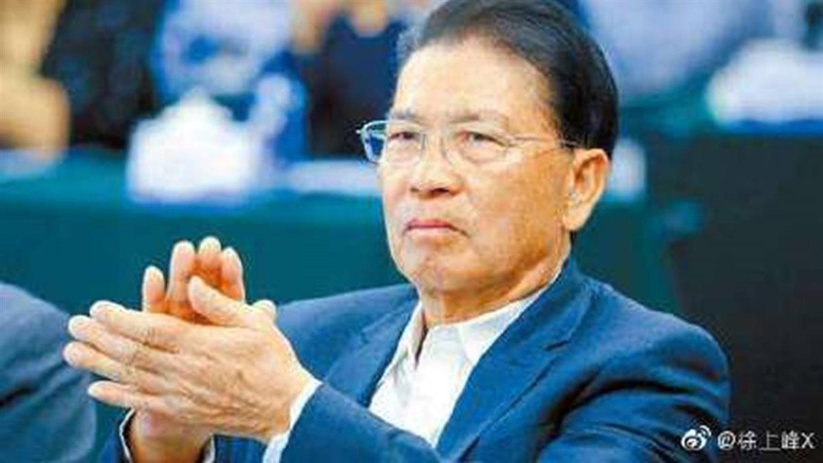 身價7560億元!中國第6富豪家中被脅持 兒游出別墅報案