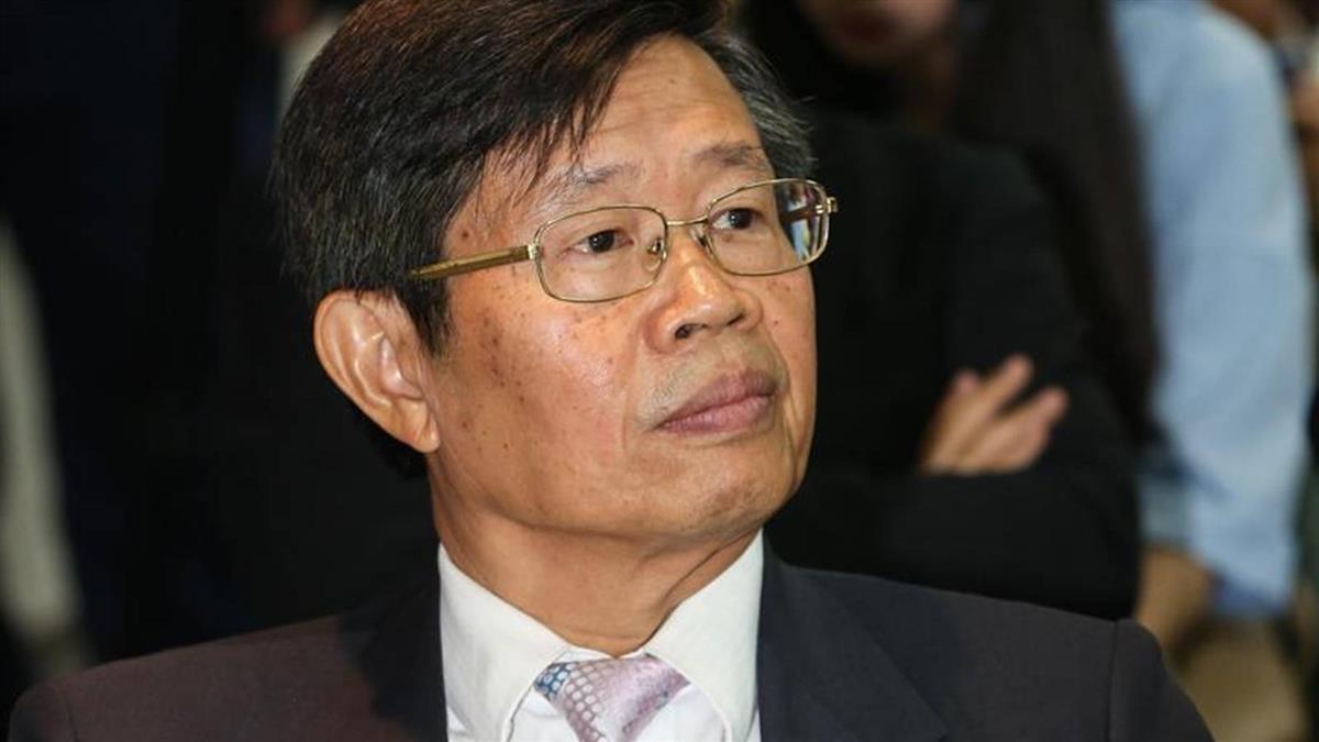 韓國瑜遭罷免去職 代理市長楊明州首上班日不到8點就上工