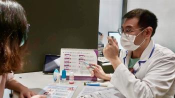 8旬嬤亂吃止痛藥影響慢性藥效 藥師門診諮詢獲改善