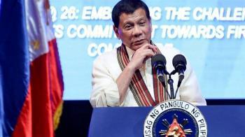 印尼單日64人病故創新高 菲律賓新增490人確診