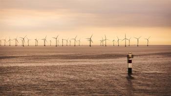 台電離岸二期採購決標 拚2025完工年發10億度電