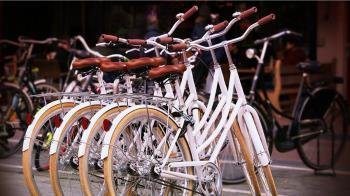 歐美疫情引發通勤憂慮 台灣自行車訂單劇增