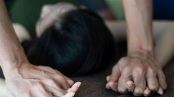 爆直播性侵21歲女乘客!司機要2千人斗內 警曝驚人真相