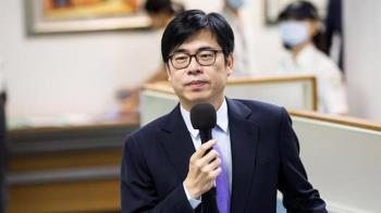 派他能贏過陳其邁?挺韓YouTuber點名:讓民進黨再輸一次