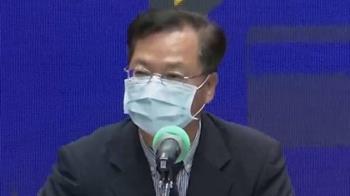 IMD評比台灣大躍進 國發會:一步一腳印提升競爭力