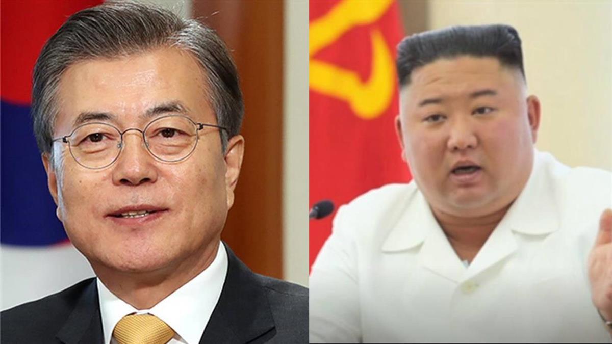 真相大白!北韓為何炸聯絡辦公室?專家找到關鍵原因