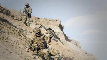 中印部隊邊界衝突 印度官兵增至20死