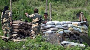中國印度互指對方背信 「印軍死亡人數升至20 」